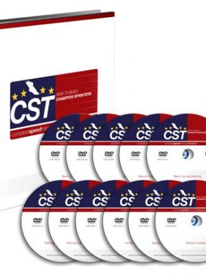 LT-CST2-DVD